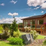 Record profits and increase in mergers and acquisitions across the holiday park industry
