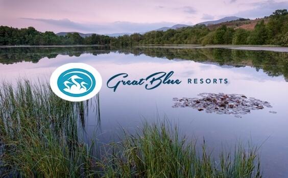 Customer Spotlight – Great Blue Resorts