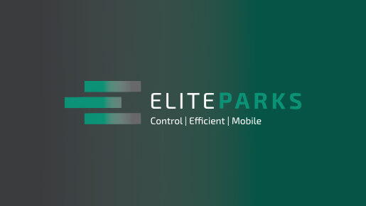 EliteParks Video