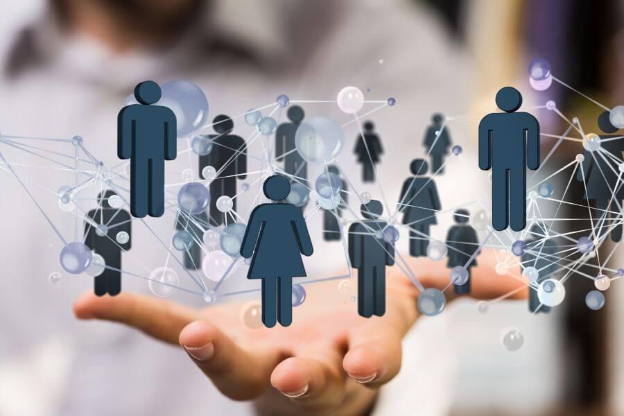 Customer_relationship_Management