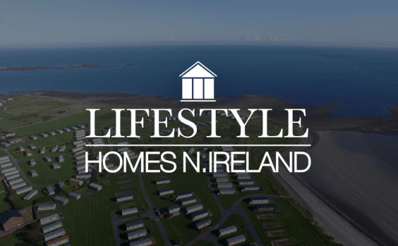 Lifestyle Homes N.Ireland