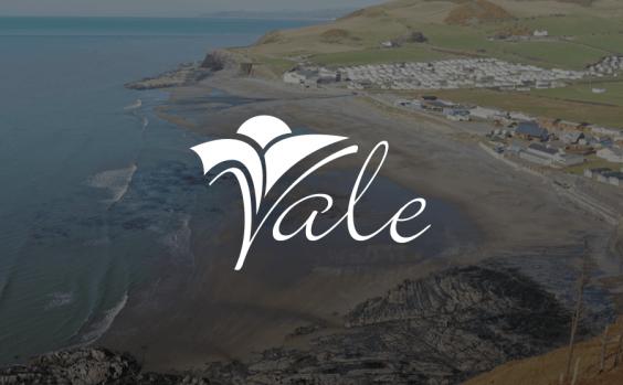 Vale Case Study