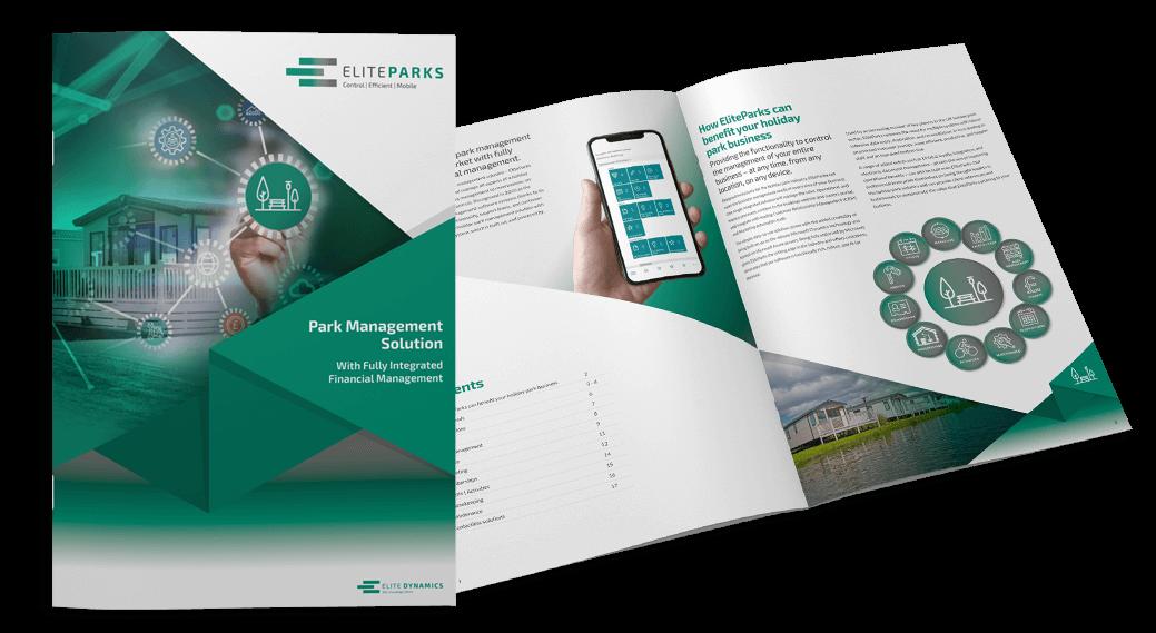 EliteParks Brochure